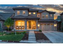 View 10638 Soulmark Way Highlands Ranch CO