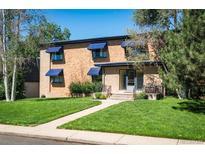 View 155 Jackson St # 6 Denver CO