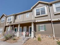 View 14700 E 104Th Ave # 2504 Commerce City CO