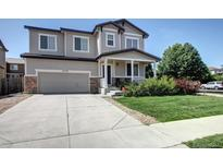 View 16194 E 99Th Ave Commerce City CO