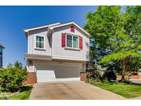 View 9707 Burberry Way Highlands Ranch CO