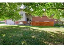 View 8368 E Lehigh Dr Denver CO