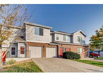 View 5534 Lewis St # 202 Arvada CO