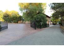View 1130 E Kenyon Ave Cherry Hills Village CO