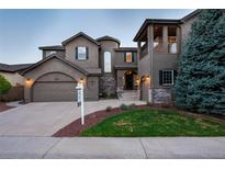 View 2780 Timberchase Trl Highlands Ranch CO
