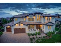 View 10108 S Shadow Hill Dr Lone Tree CO