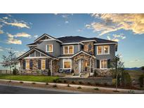View 16462 W 95Th Ln Arvada CO