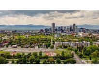 View 2990 E 17Th Ave # 2501 Denver CO