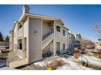 View 3975 Canyon Ranch Rd # 202 Highlands Ranch CO