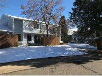 View 7922 Chase Cir # 134 Arvada CO