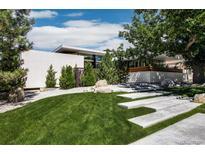 View 121 S Cherry St Denver CO