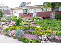 View 4595 Whitney Pl Boulder CO