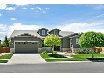 View 10851 Pagosa St Commerce City CO