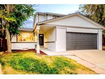 View 8354 W 77Th Way Arvada CO