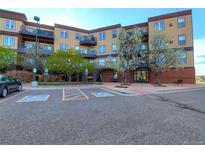 View 15475 Andrews Dr # 310 Denver CO