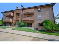 View 211 Wright St # 104 Lakewood CO