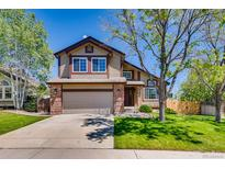 View 12670 Yates St Broomfield CO