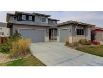 View 17439 W 94Th Dr Arvada CO