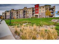 View 725 Elmhurst Dr # 102 Highlands Ranch CO