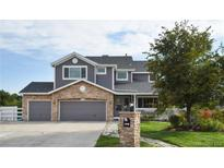 View 15632 W 79Th Pl Arvada CO