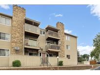 View 381 S Ames St # 204 Lakewood CO