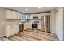 View 3061 W 92Nd Ave # 6E Westminster CO