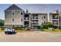 View 5565 W 76Th Ave # 1208 Arvada CO