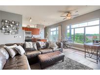 View 5401 S Park Terrace Ave # 202D Greenwood Village CO