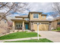 View 6726 Taft St Arvada CO