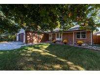 View 3174 S Waxberry Way Denver CO