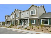 View 14700 E 104Th Ave # 1206 Commerce City CO