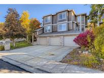 View 12185 W 75Th Ln Arvada CO