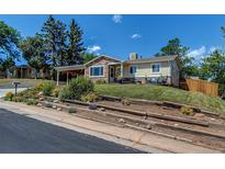 View 325 S Kline St Lakewood CO