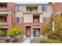 View 4100 Albion St # 402 Denver CO