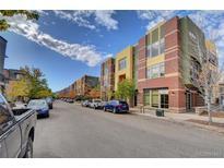 View 4585 13Th St # 1D Boulder CO
