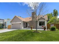 View 9768 W 70Th Pl Arvada CO
