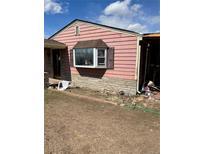 View 2817 W Ellsworth Ave Denver CO