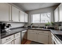 View 3656 S Depew St # 102 Lakewood CO
