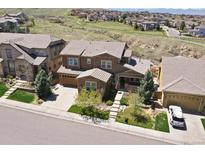 View 10995 Shadowbrook Cir Highlands Ranch CO