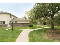 View 3351 S Field St # 139 Lakewood CO