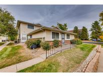 View 9105 E Lehigh Ave # 117 Denver CO
