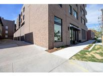 View 1908 W 33Rd Ave # 203 Denver CO