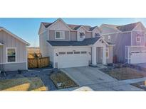 View 17484 Olive St Broomfield CO