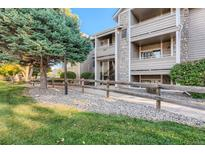 View 8376 S Upham Way # A203 Littleton CO