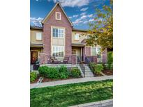 View 592 Brookhurst Ave # 26C Highlands Ranch CO
