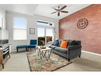 View 7931 W 55Th Ave # 113 Arvada CO