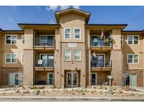 View 15274 W 64Th Ln # 203 Arvada CO