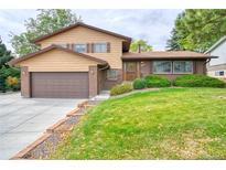 View 13166 W Montana Ave Lakewood CO