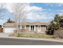 View 13371 W 54Th Ave Arvada CO