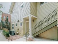 View 5424 Zephyr St # 200 Arvada CO